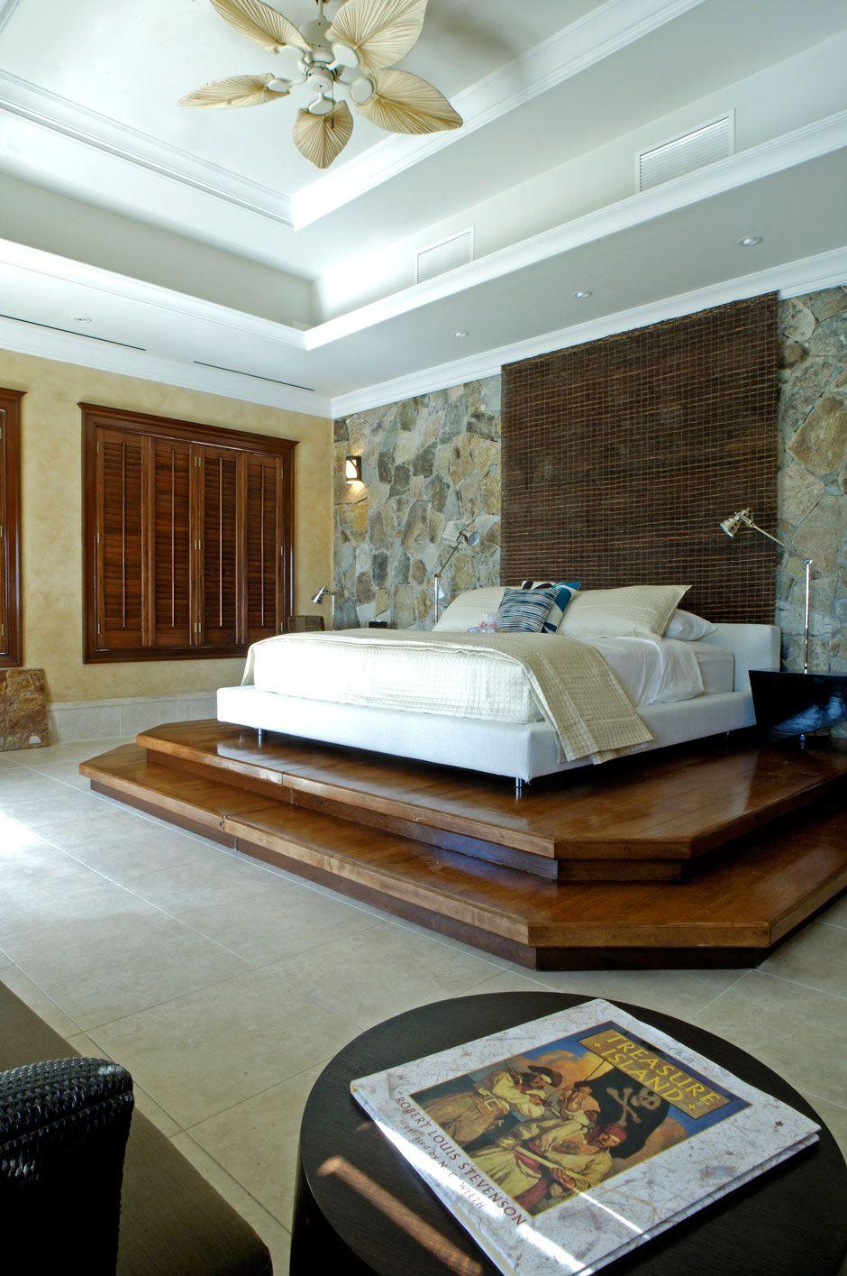 Falcon S Nest Luxury Honeymoon Honeymoon Resorts Resort