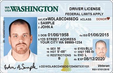 38b01f6e0af3ac75c76f5fbc7761148c - How To Get A Passport Card In Washington State