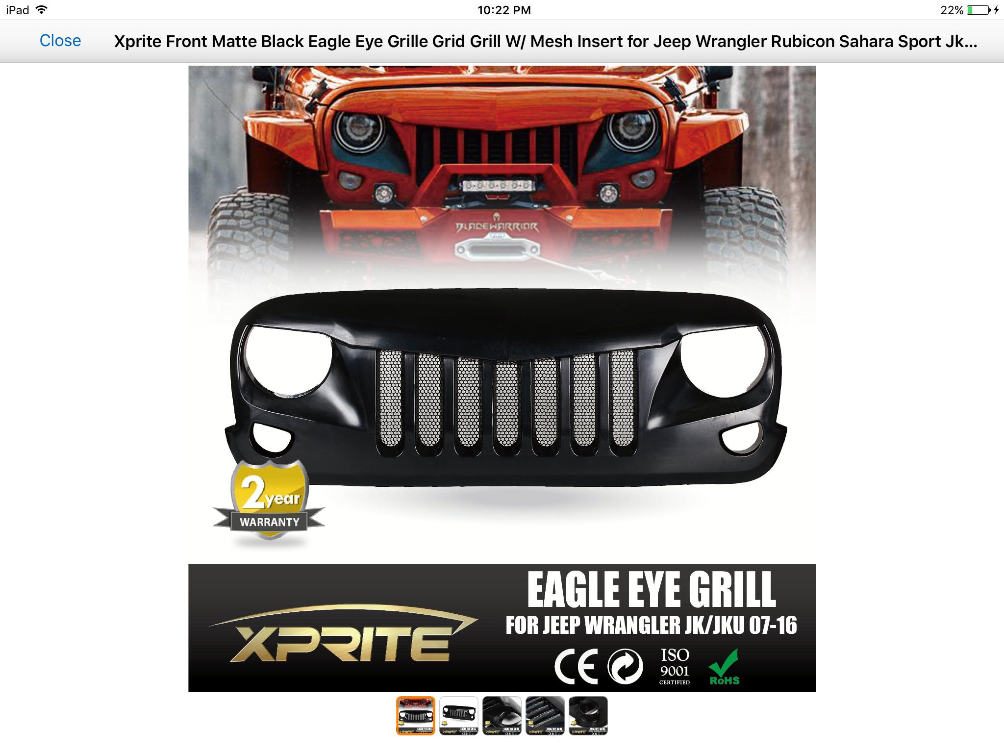 Pin By Tiffany Powell On Jeep Jeep Wrangler Jeep Wrangler Grill Jeep Wrangler Jk