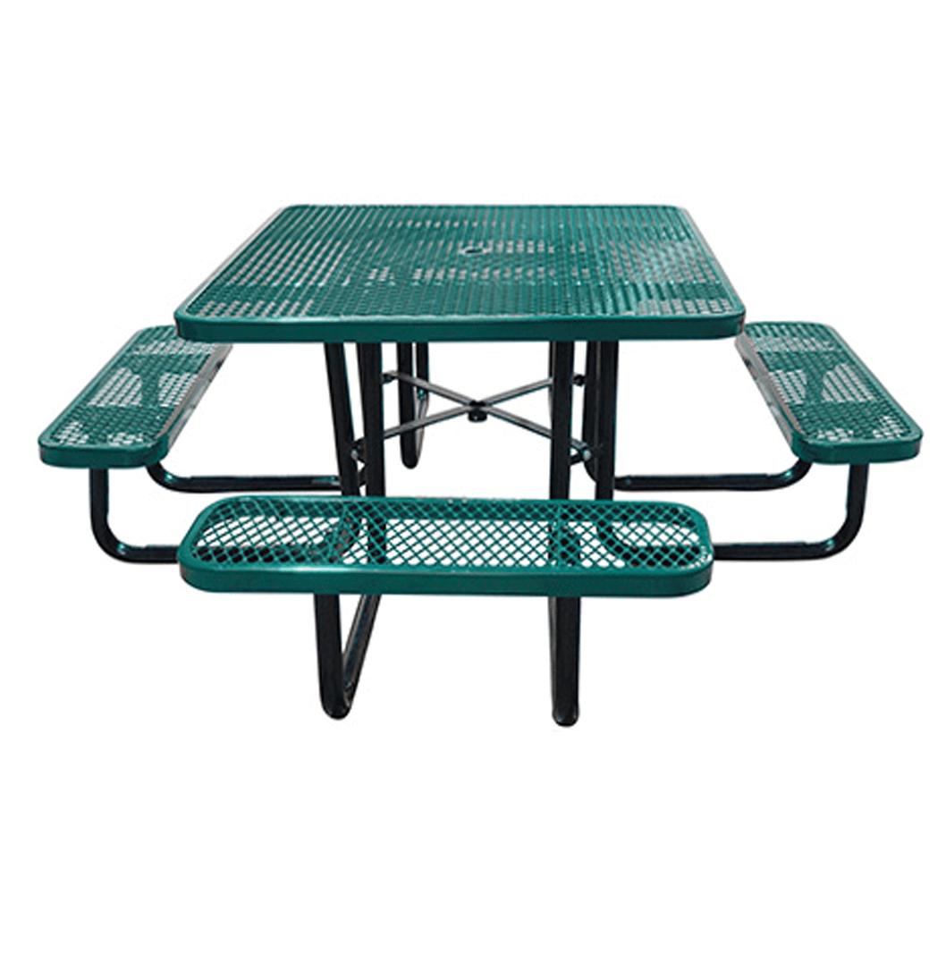 Pin By Lotus On Love Simon Portable Picnic Table Metal Picnic Tables Picnic Table
