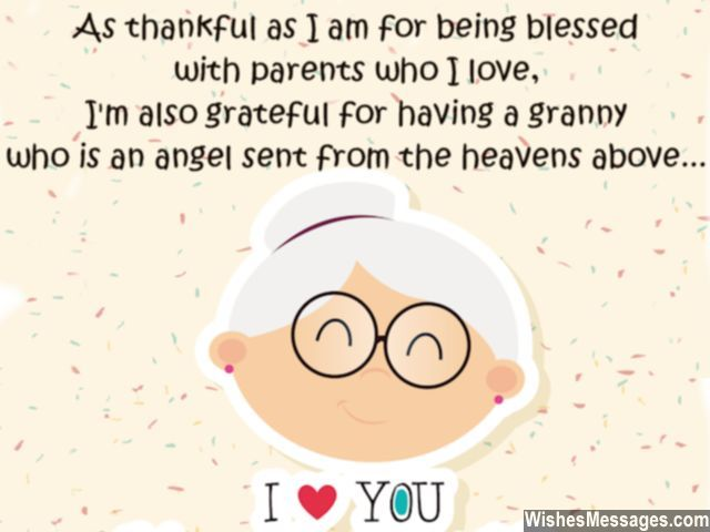 Pin by love status on birthday quotes pinterest best happy mothers day poems for grandmas from toddlersfree happy mothers day poems for grandmas from toddlersshort happy mothers day poems for bookmarktalkfo Choice Image