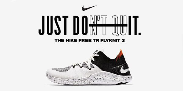 The Women s Nike Free TR Flyknit 3  It s Breathable 4b0517849