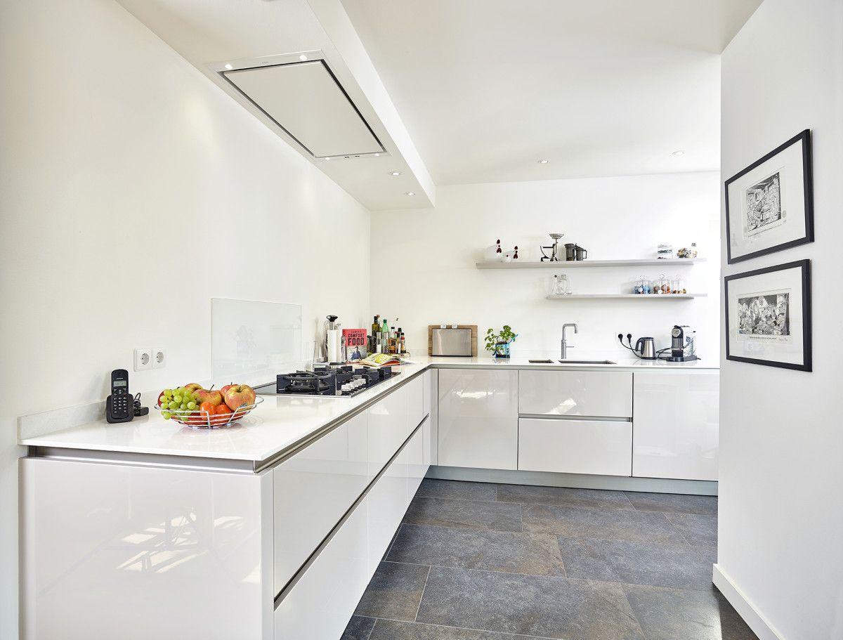 Ekelhoff Küchen ~ Fotos u2022 küchen ekelhoff home keuken pinterest