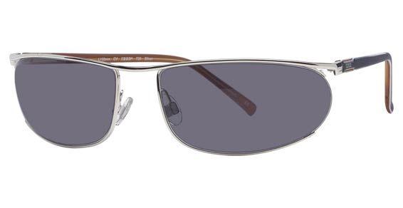 Izod Izod 736 Eyeglasses | Shopping | Pinterest | Designer ...