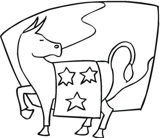 http://coloringbookfun.com/Election/ Visit all our Election Day ...