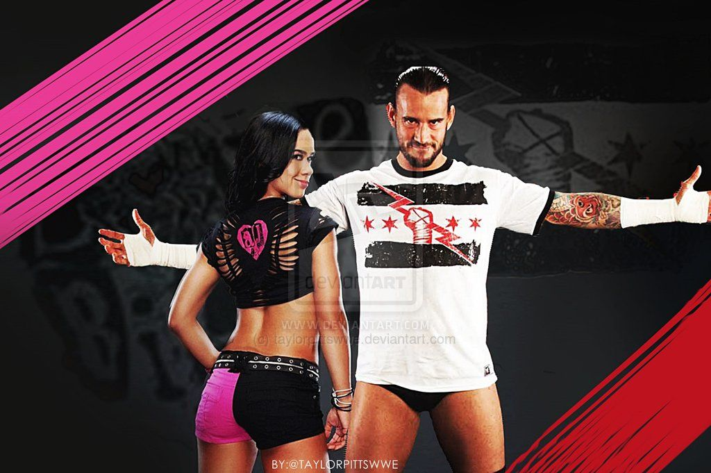 Pin On Wwe And Nxt Divas And Superstars