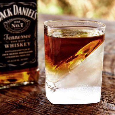 Photo of Corkcicle Whisky Wedge #16735