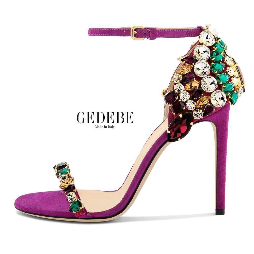 gedebe