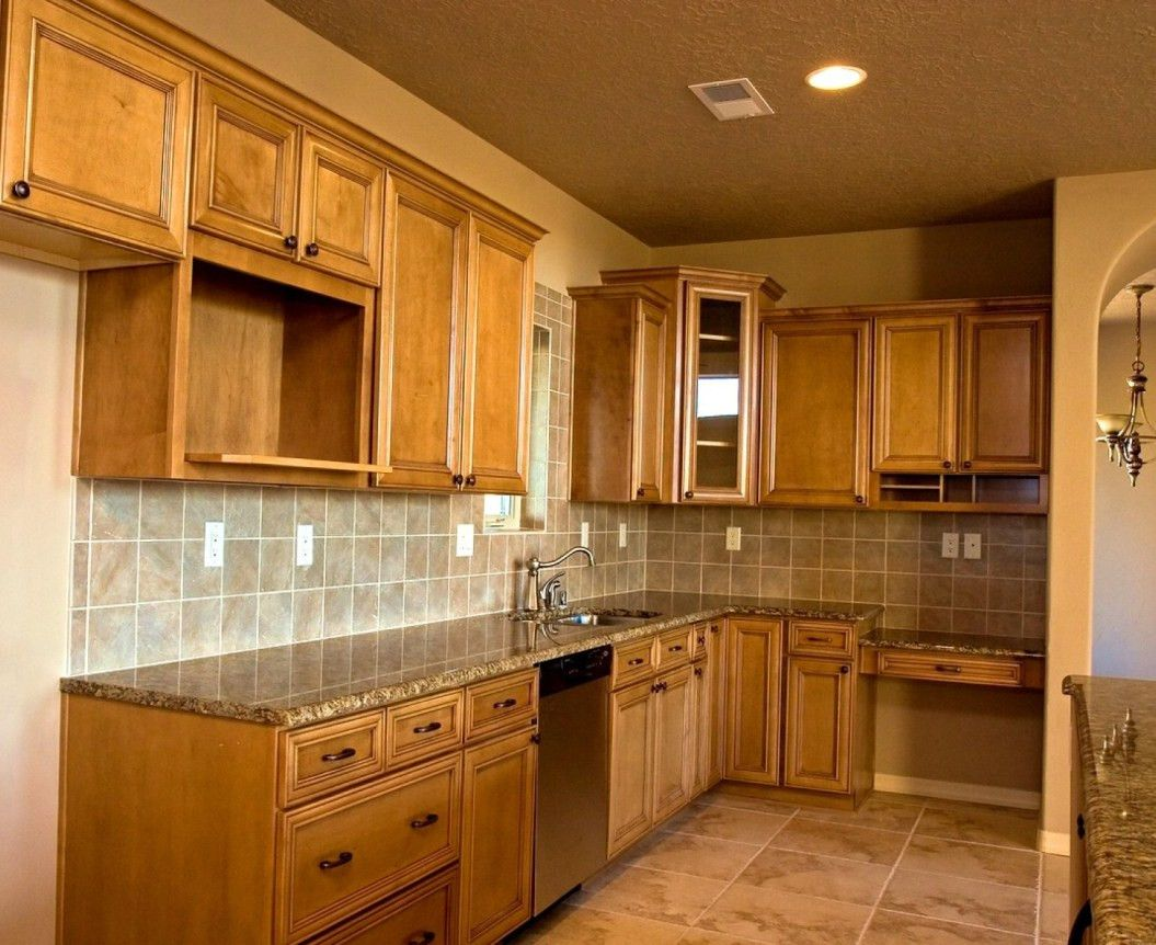2018 Used Kitchen Cabinets Ma Kitchen Decorating Ideas Themes Check More At Http Kitchen Cabinets Home Depot Kitchen Cabinets For Sale Used Kitchen Cabinets