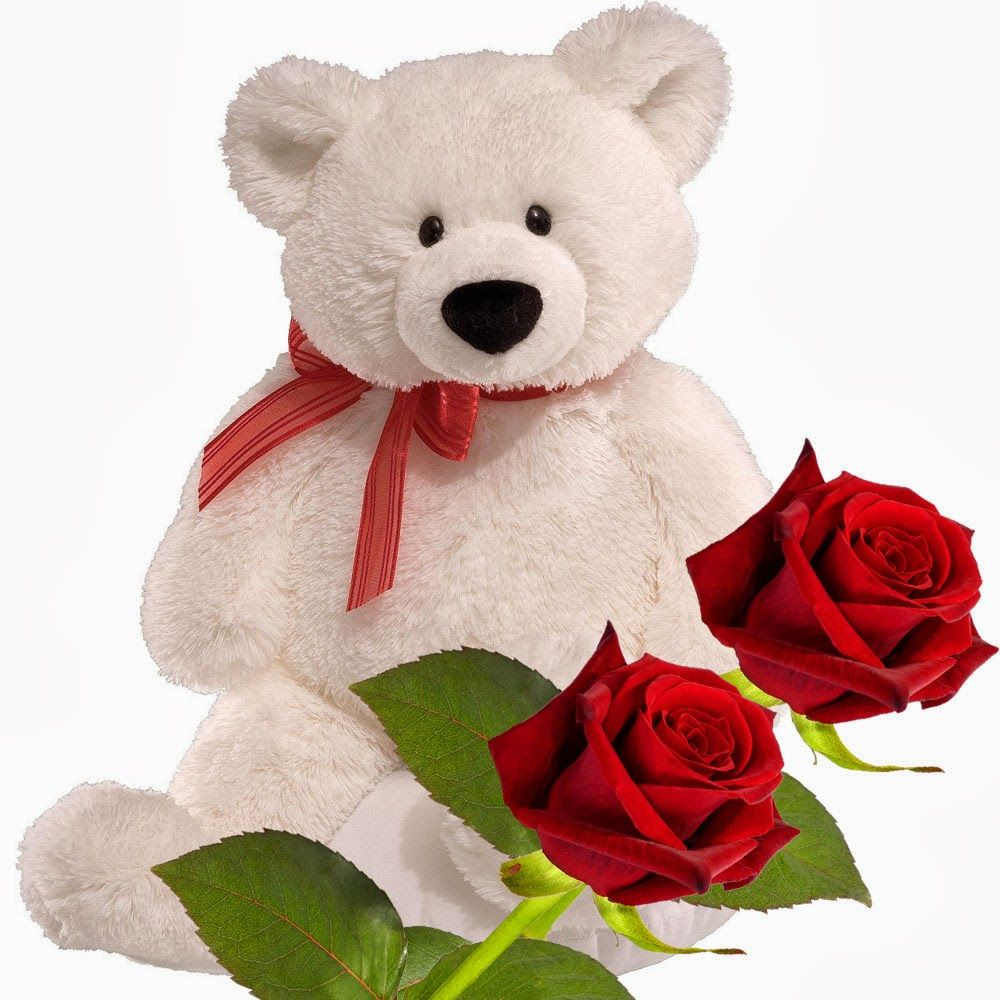 Teddy bear wallpapers with flowers wallpaper hd wallpapers teddy bear wallpapers with flowers wallpaper hd voltagebd Gallery