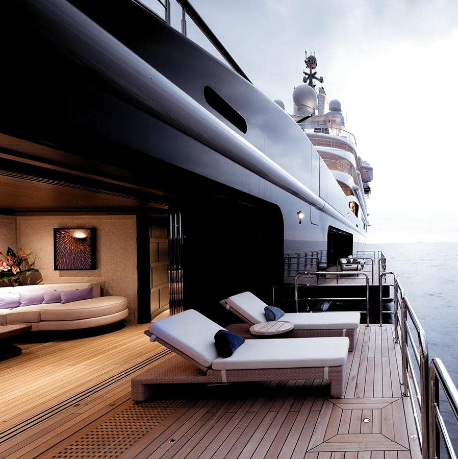 #Yachts -Class- #Luxury #yacht #photography #luxurylife #luxlife #photography