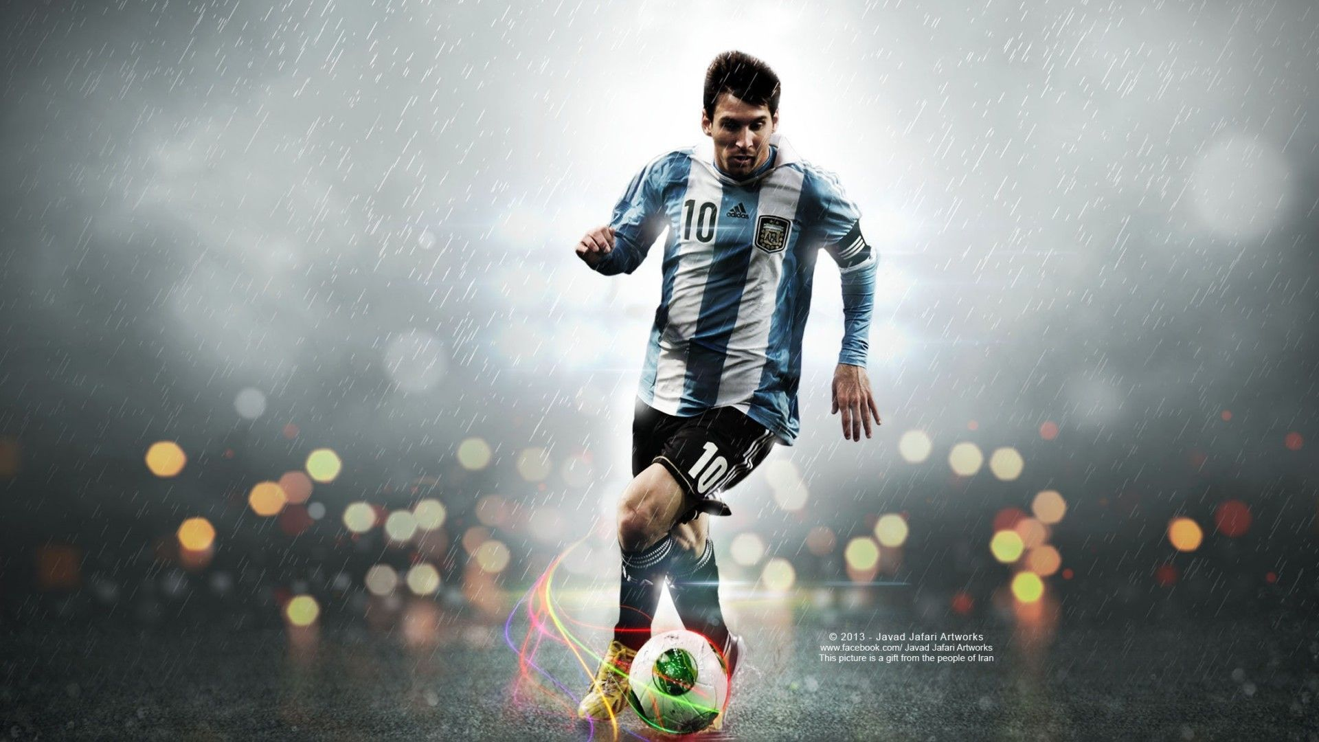 Awesome Football Wallpaper Pictures In Hd For Download 1920 1200 Football Players Wallpapers 51 Wa Lionel Messi Wallpapers Lionel Messi Lionel Messi Barcelona