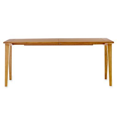 850 Design By Conran Cairns Dining Table