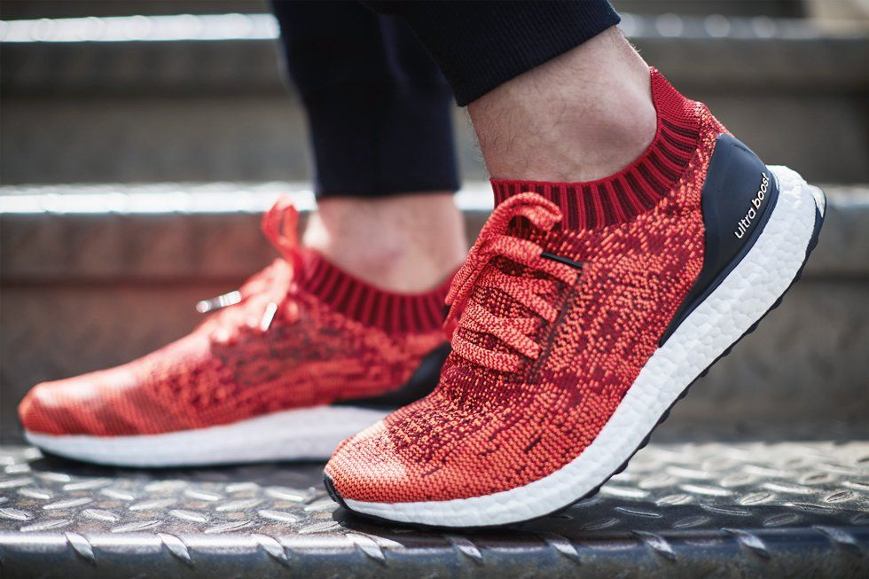 043e69ad28a4d Adidas Ultra Boost Uncaged