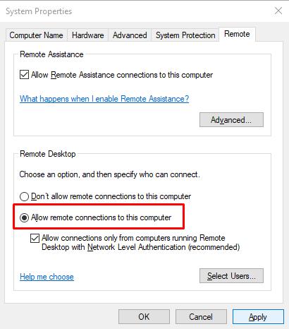 How To Fix Error Code 279 Roblox - rewards robux me