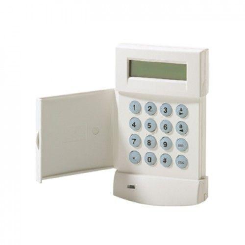 Pin By Intruder Alarms Uk On Intruder Alarms Intruder