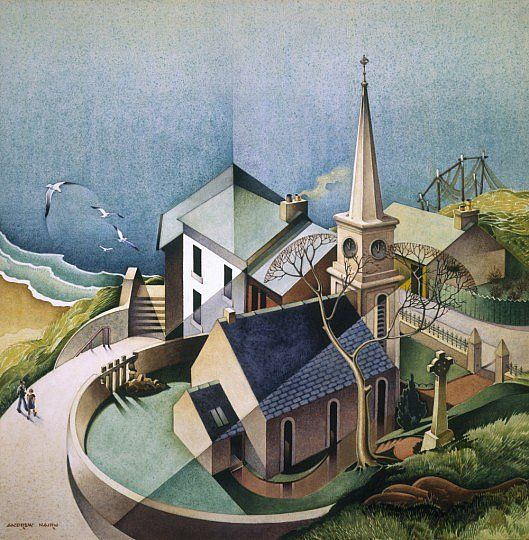 art the great colourists - Google Search