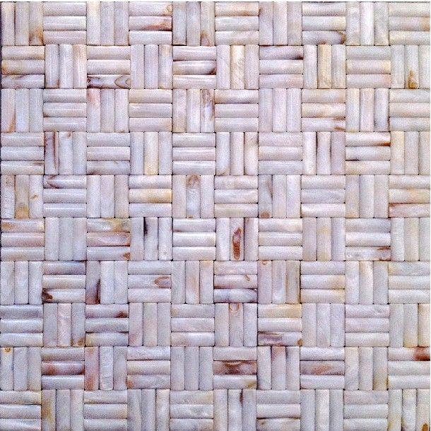 Mother Of Pearl Tile Kitchen Backsplash MOP073 Sea Shell Mosaic Mother Of  Pearl Tiles Shell Tile