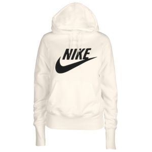 Nike Limitless Exploded Pullover Hoodie - Women's - Sport Inspired - Clothing - Sunburst/Black