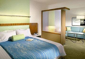 Hotel Springhill Las Vegas Nv Nv Booking Com Comfort