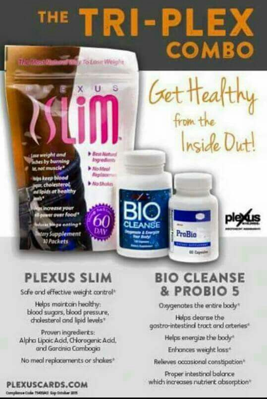 This is the perfect combo for me...could this be the right combo for you??? Contact me today and learn more!