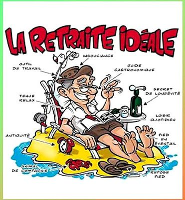 Carte D Humour Pour Des 60 Ans Gratuite Quiquequoi Idees Pour La