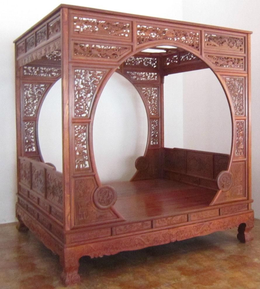 Furniture chinese interior furniture for contemporary for Oriental furniture