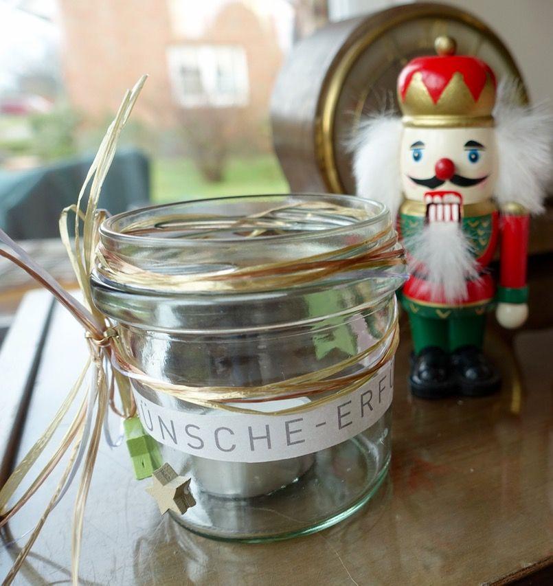 Geschenke Günstig Weihnachten.Last Minute Geschenk Ideen Für Weihnachten 44 Schnelle Günstige