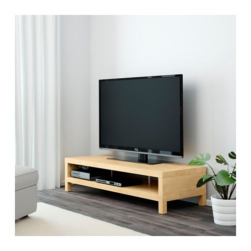 Tv Stand For The Living Room For The Home Ikea Tv Tv