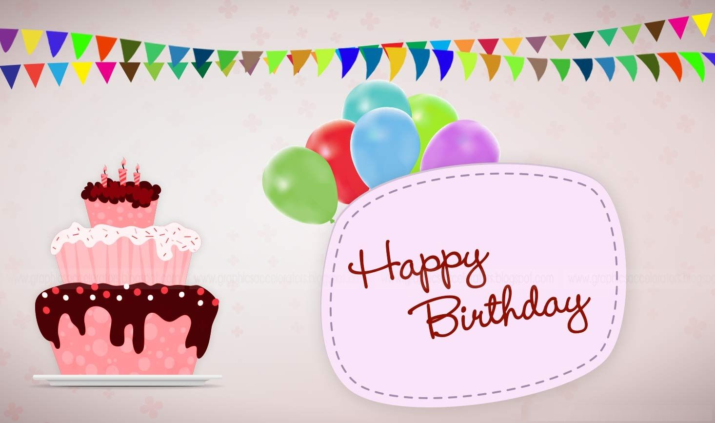 Birthday wishes greeting cards and sayings happy birthday cards