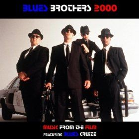 Music From Blues Brothers 2000 Blues Cruize Mp3 Downloads Blues Brothers 2000 Blues Brothers Blues Music