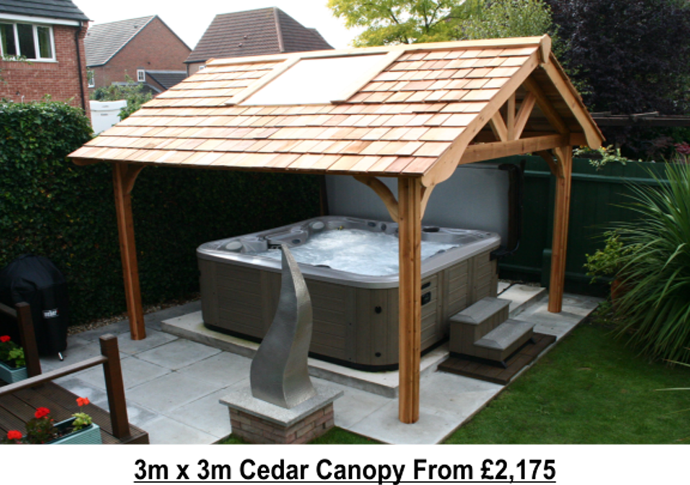 Cedella Hot Tub Canopy.png (1000×703) & Cedella Hot Tub Canopy.png (1000×703) | projects | Pinterest | Hot ...