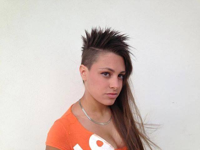 web site cut fetish hair