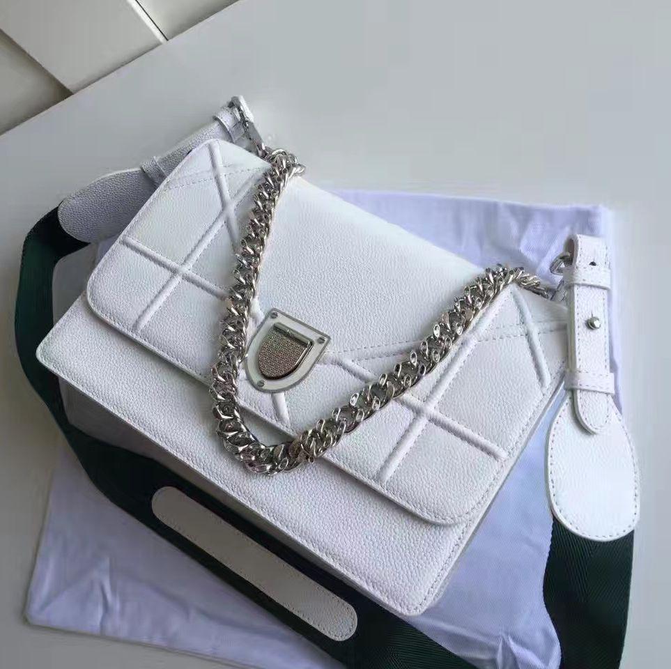 d31ce67104 Dior Diorama Satchel Bag 100% Authentic 80% Off | Dior Bag Sale in ...