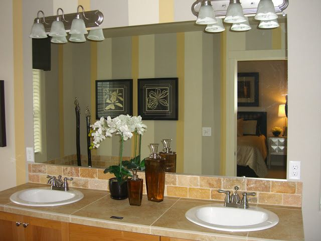 House Construction In India Lighting Types Bath Vanity Light Stylish Bathroom Amazing Bathrooms Simple Bathroom Decor