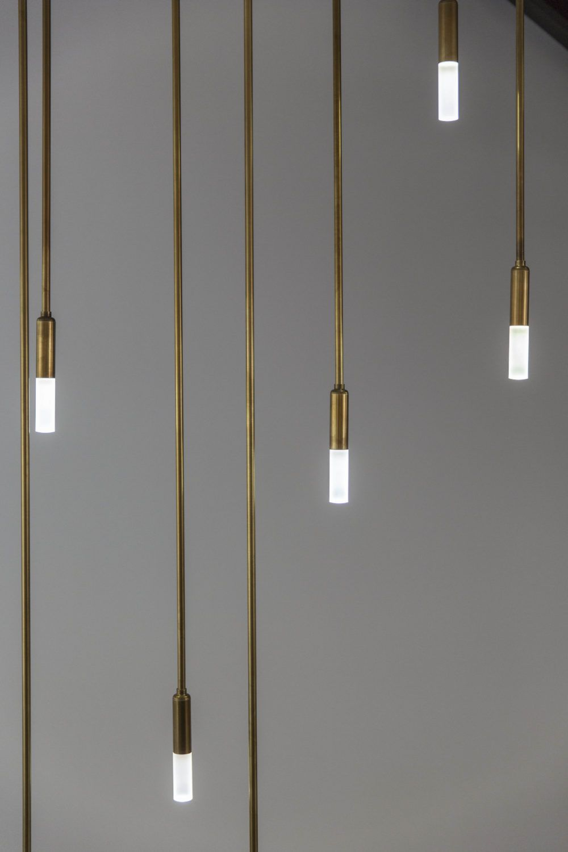 Amuneal Magnetic Shielding Amp Custom Fabrication Drop Lights Drop Lights Lighting Design Interior Lights