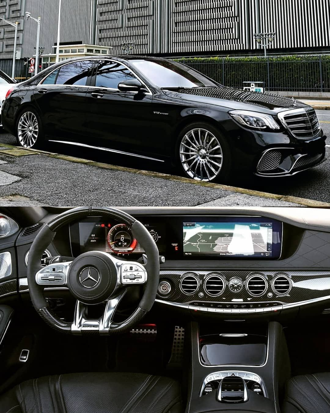 Luxury Is A Lifestyle On Instagram Mercedes Benz S65 Amg V12 Biturbo Mercedes Benz Cars Mercedes Benz Maybach Mercedes Car
