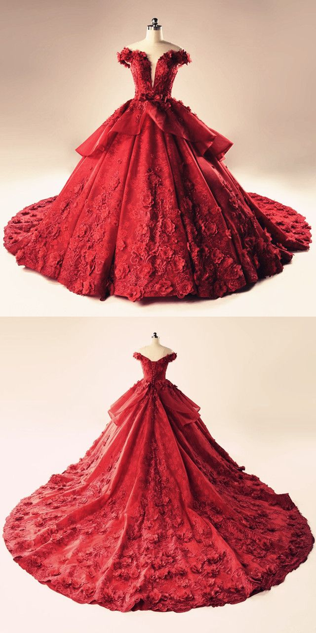 Mermaid Wedding Dresses | Wedding Gowns Couture | Pinterest | Bridal ...