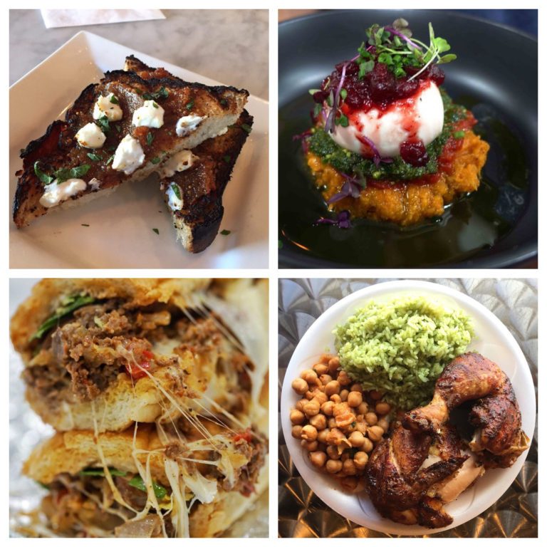 Yelp Reveals America S Top 100 Places To Eat In 2020 Yelp Eat Places To Eat Best Food Trucks