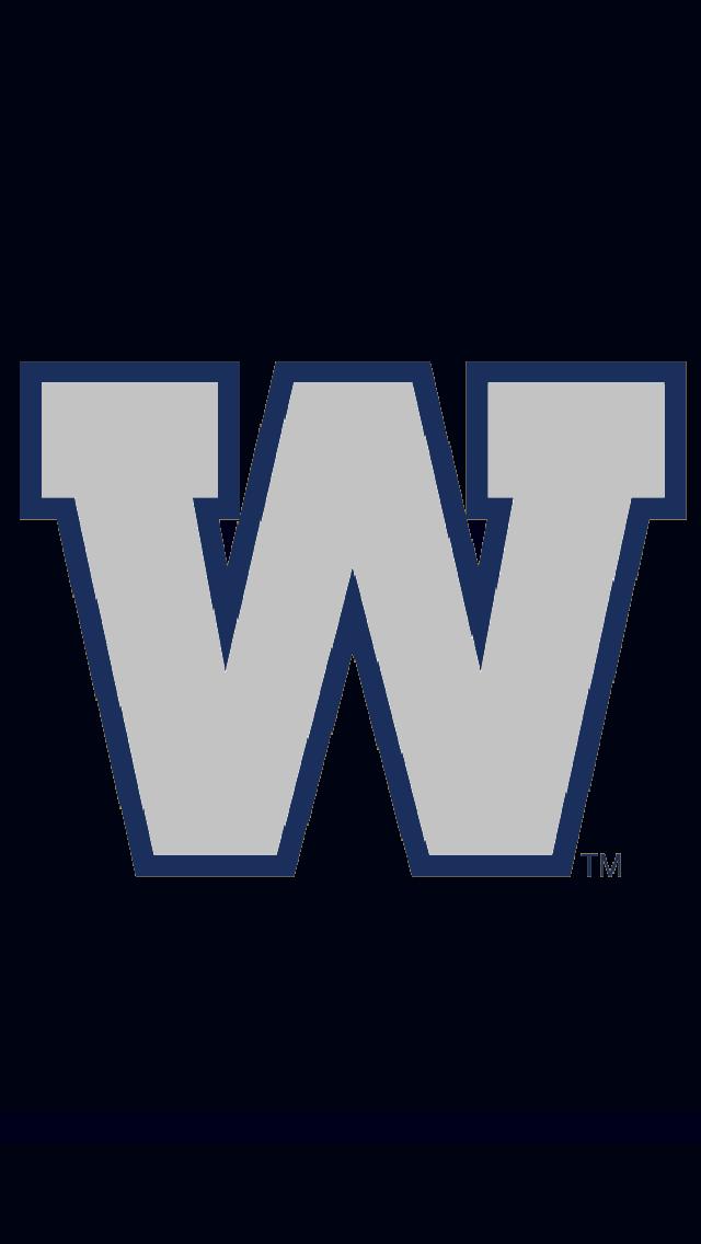 Winnipeg Blue Bombers 2014 Winnipeg Blue Bombers Blue Bombers Canadian Football League