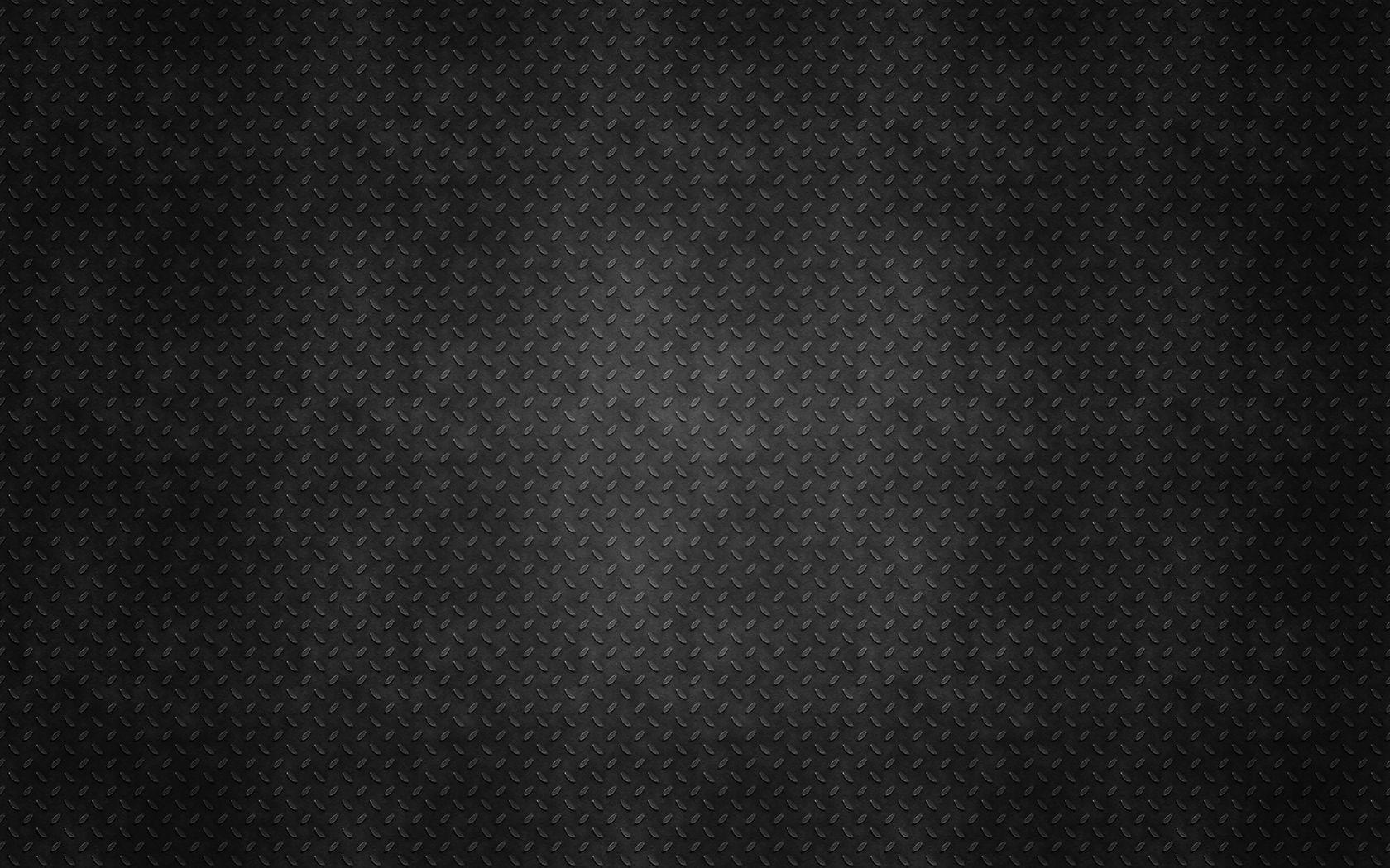 Textured Wallpaper Phoneypreachers Black Metal Textured Background Abstract Wallpaper Black Textured Wallpaper Textured Wallpaper Metallic Wallpaper