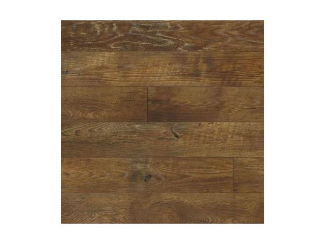 Reviews Prices Yahoo Shopping Laminate Flooring Flooring Laminate