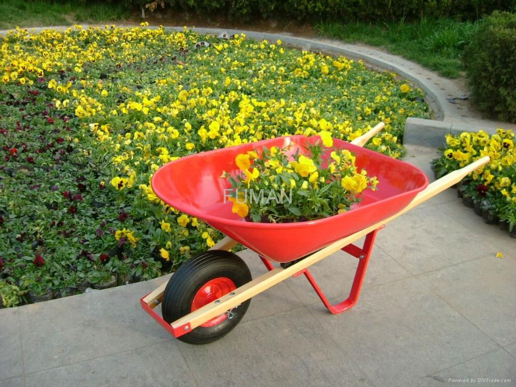 Garden tool names visit the image link more details for Gardening tools name and image