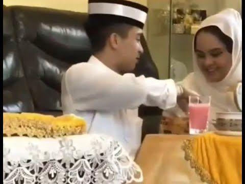Putera & Puteri Pahang   Raya
