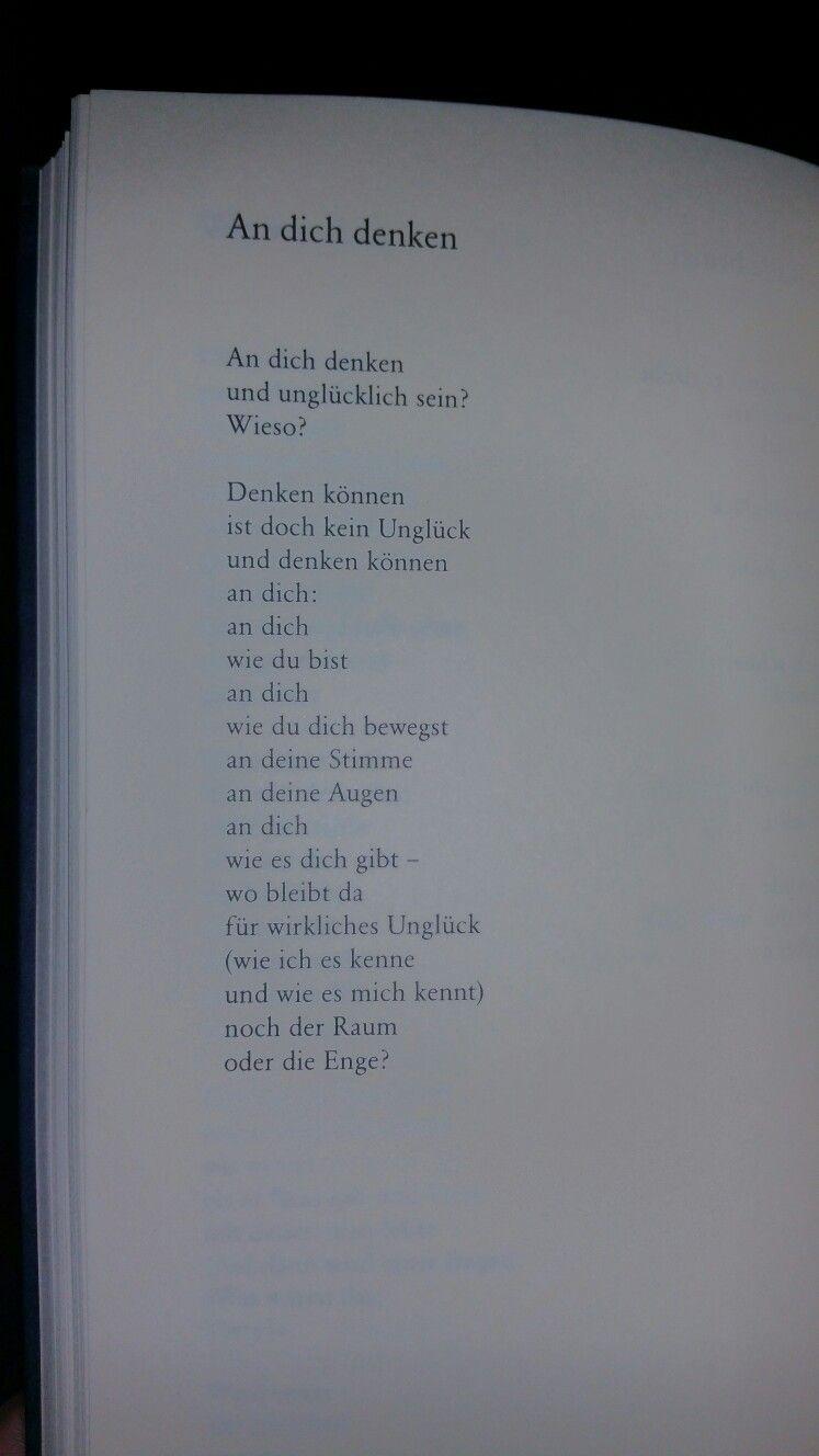 Erich Friedliebesgedichte Gedichte Zitate Und Kurze