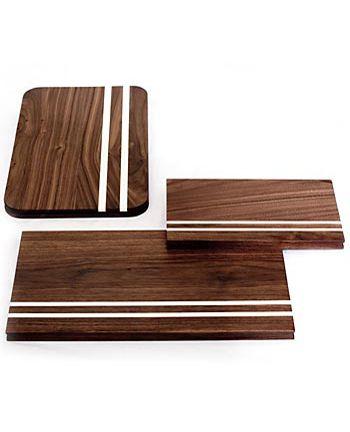 WOOD DESIGN INSPIRATION    Wood Board    #kitchen #wood #board