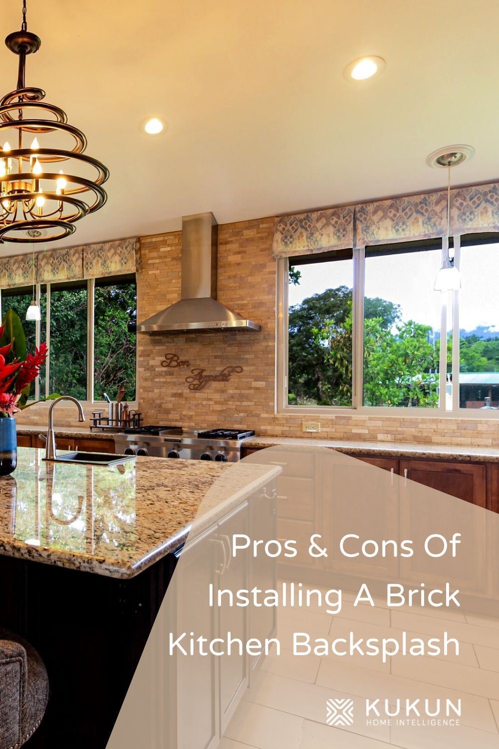 - Pin On LATEST From Kukun Remodeling Academy
