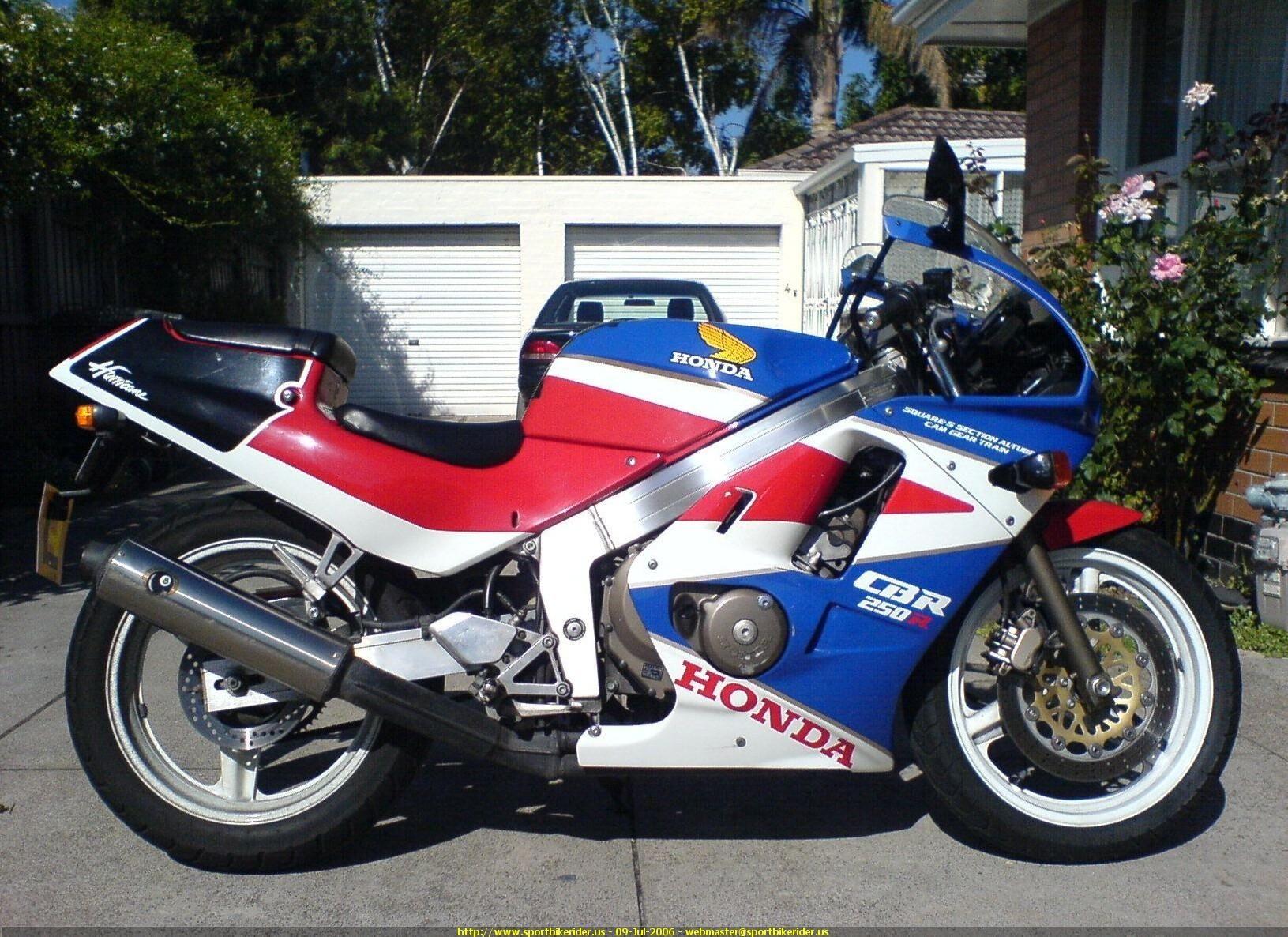 404 File Or Directory Not Found Honda Sport Bikes Cbr 250 Rr Honda Motorcycles