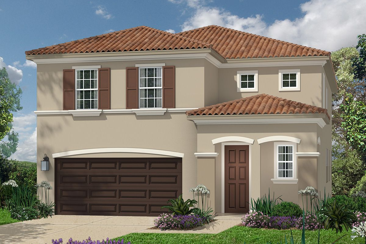 Raise A Family In The Wonderful Community Of Aria At WestPark Roseville California Live Large Luxurious New Home Close To Schools