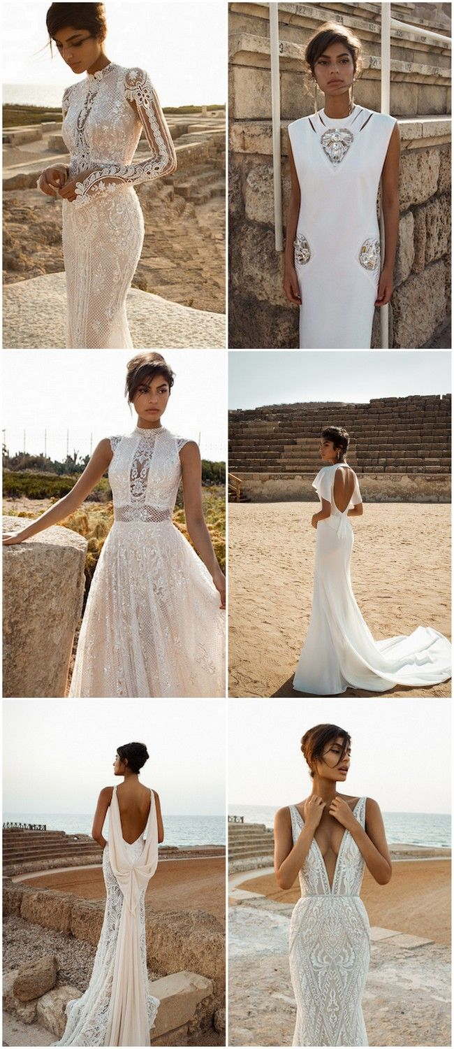 Get geometric with gala iii by galia lahav for pinterest